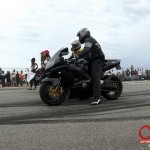 Automodified - Saldanha Drags_2013_157