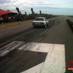 Automodified - Saldanha Drags_2013_163