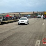 Automodified - Saldanha Drags_2013_17