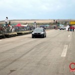 Automodified - Saldanha Drags_2013_18