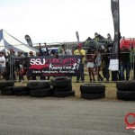 Automodified - Saldanha Drags_2013_2