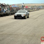 Automodified - Saldanha Drags_2013_20
