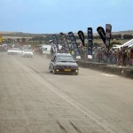 Automodified - Saldanha Drags_2013_22