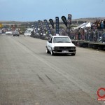 Automodified - Saldanha Drags_2013_24
