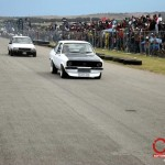Automodified - Saldanha Drags_2013_25
