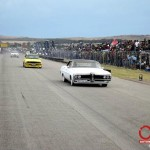 Automodified - Saldanha Drags_2013_26