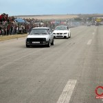 Automodified - Saldanha Drags_2013_27