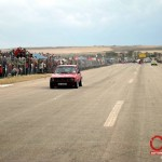 Automodified - Saldanha Drags_2013_28