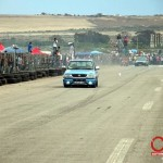 Automodified - Saldanha Drags_2013_30