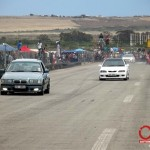 Automodified - Saldanha Drags_2013_32