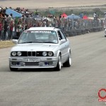 Automodified - Saldanha Drags_2013_33