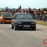 Automodified - Saldanha Drags_2013_34