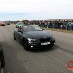 Automodified - Saldanha Drags_2013_37