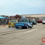 Automodified - Saldanha Drags_2013_39