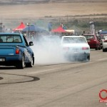 Automodified - Saldanha Drags_2013_40