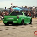 Automodified - Saldanha Drags_2013_41