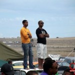 Automodified - Saldanha Drags_2013_44