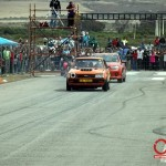 Automodified - Saldanha Drags_2013_50