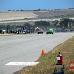 Automodified - Saldanha Drags_2013_65