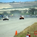 Automodified - Saldanha Drags_2013_66