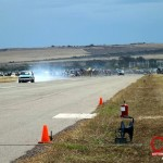 Automodified - Saldanha Drags_2013_68