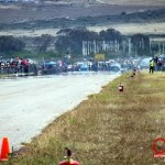Automodified - Saldanha Drags_2013_69