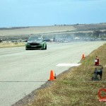Automodified - Saldanha Drags_2013_70