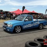 Automodified - Saldanha Drags_2013_72