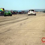 Automodified - Saldanha Drags_2013_79