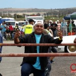 Automodified - Saldanha Drags_2013_8
