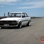 Automodified - Saldanha Drags_2013_80