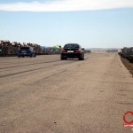 Automodified - Saldanha Drags_2013_81