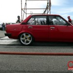 Automodified - Saldanha Drags_2013_83