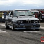 Automodified - Saldanha Drags_2013_84