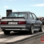 Automodified - Saldanha Drags_2013_86