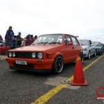 Automodified - Saldanha Drags_2013_88