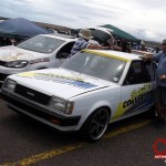 Automodified - Saldanha Drags_2013_89