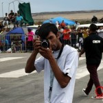 Automodified - Saldanha Drags_2013_9