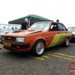 Automodified - Saldanha Drags_2013_90