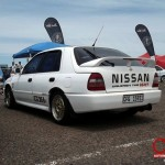 Automodified - Saldanha Drags_2013_96