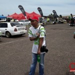 Automodified - Saldanha Drags_2013_98