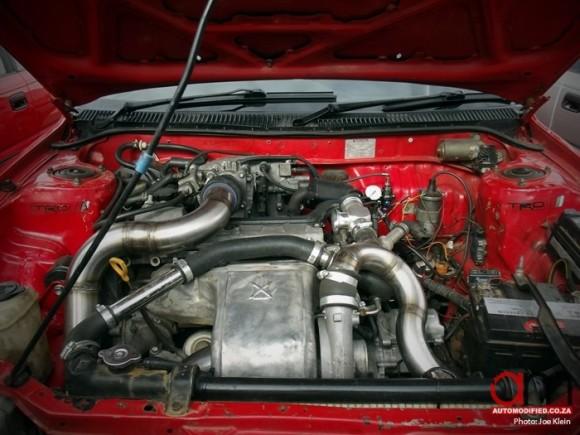 DSCF8312