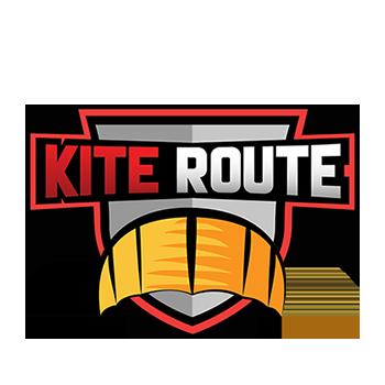 Kite Route